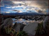 Comox Harbour.jpg