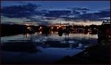 DSCF1968 Harbour Lights.jpg
