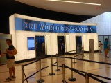 one_world_observatory