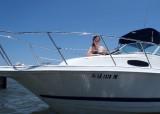 Cajun Crab Island (12).JPG