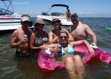 Cajun Crab Island (13).JPG