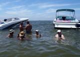Cajun Crab Island (17).JPG