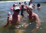 Cajun Crab Island (20).JPG