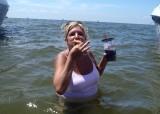 Cajun Crab Island (26).JPG