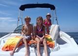 Cajun Crab Island (30).JPG