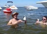 Cajun Crab Island (31).JPG