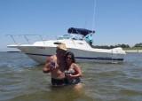 Cajun Crab Island (7).JPG