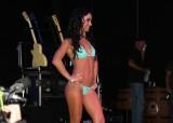 2013 Boat Week Bikini Contest (58).JPG