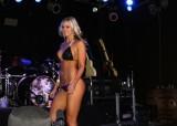 2013 Boat Week Bikini Contest (60).JPG