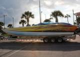 2013 Boat Week Bikini Contest (7).JPG