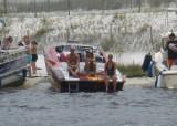 2013 ECPR Beach (14).JPG