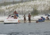 2013 ECPR Beach (15).JPG