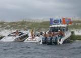 2013 ECPR Beach (29).JPG