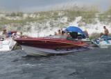 2013 ECPR Beach (30).JPG