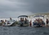 2013 ECPR Beach (31).JPG