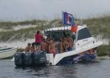 2013 ECPR Beach (43).JPG