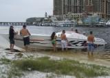 2013 ECPR Beach (49).JPG