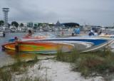2013 ECPR Beach (50).JPG
