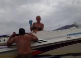 2013 ECPR Beach B (3).JPG