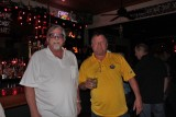 Class of 1973 John F Kennedy Reunion New Orleans by Sam Simeone