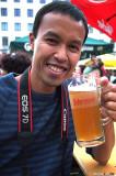 Bierfest 2013