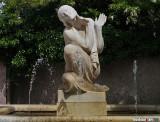 Schubert-Fountain