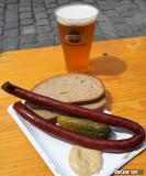 Pivovarske Dny (Brewers' Day) Festival