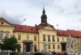 New City Hall
