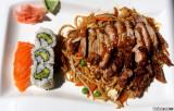 Noodles Duck Menu