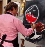 Art in Croatia