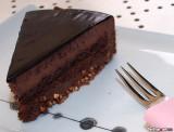 Lolita's Cafe