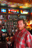 Sandinos Bar