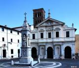 San Bartolomeo,