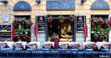 Grill & Wine Restaurant