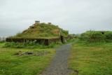 DSC09164 - Viking Home