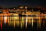 DSC03274 - Lights on the Harbour**WINNER**