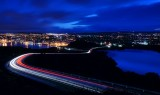DSC04302 - Night Traffic**WINNER**
