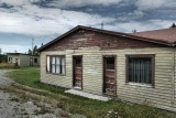 DSC04926 - Abandoned Motel