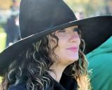 DSC05844 - Pretty Witch