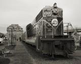 DSC06180 - Old 906