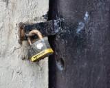 DSC06151 - Master Lock