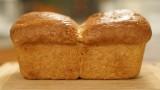 DSC06664 - Bread of Life