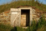 _DSC3166 - Elliston Root Cellar