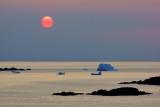 DSC02365 - Surreal Sunrise**WINNER**