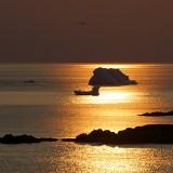 DSC02473 - Twillingate Sunrise**WINNER**