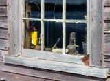 DSC02534 - Workshop Window