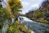 DSC05170 - Rennie's River