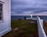 DSC05255 - Dawn at Cape Spear