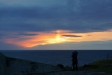DSC05296 - Shooting The Sunrise