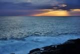 DSC05351 - Sunrise at Cape Spear